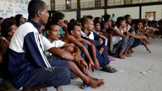 Αυστραλία: Επεισόδια σε κέντρο κράτησης μεταναστών έπειτα από απόπειρα αυτοκτονίας νεαρού