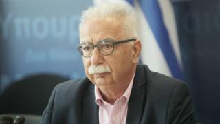 Νέο σύστημα για τις Πανελλαδικές: Σημαντικές αλλαγές ανακοίνωσε ο Κ.Γαβρόγλου
