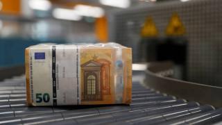 Αυξήθηκαν τα επιτόκια χορηγήσεων - Αμετάβλητα τα επιτόκια καταθέσεων