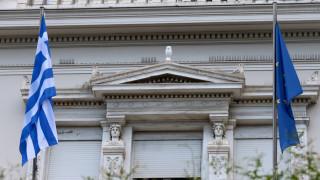 Βανδαλισμός στο Μουσείο Μπενάκη