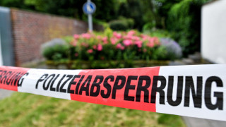 Γερμανία: Ποινή φυλάκισης σε αιτούντα άσυλο που σκότωσε την ανήλικη φίλη του