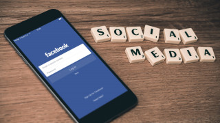 Ανησυχία στον ΟΗΕ: Ο ορισμός της «τρομοκρατίας» από το Facebook είναι πολύ ευρύς