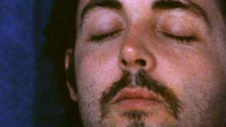 Πολ ΜακΚάρτνεϊ: όταν είδε τον «Θεό» μετά από χρήση ναρκωτικών ουσιών