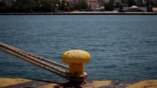 ΠΝΟ: Δεμένα και σήμερα τα πλοία