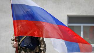 Κρεμλίνο: Οι μυστικές υπηρεσίες των ΗΠΑ προσπαθούν να στρατολογήσουν Ρώσους