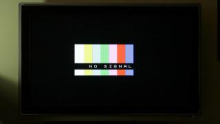 «Επίδομα» 110 ευρώ σε νοικοκυριά που δεν έχουν τηλεοπτικό σήμα