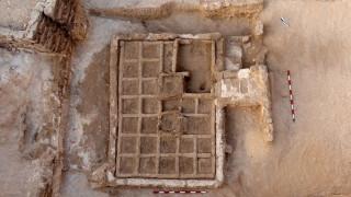 Χωριό της Νεολιθικής Εποχής ανακαλύφθηκε στο Δέλτα του Νείλου