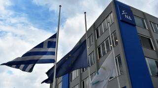 ΝΔ: Ο Φλώρος φυλακίστηκε επί κυβέρνησης ΝΔ και αποφυλακίστηκε με το νόμο Παρασκευόπουλου