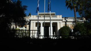 Μαξίμου για Energa: Ο Μητσοτάκης δεν απάντησε σε κανένα ερώτημα για το ρόλο του Δημητριάδη