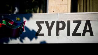 ΣΥΡΙΖΑ: Όψιμος «Μακεδονομάχος» ο Μητσοτάκης λόγω ΔΕΘ