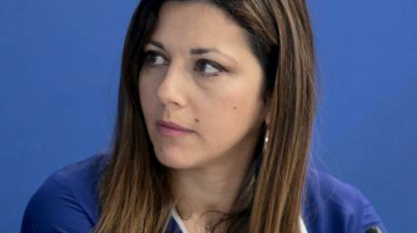 Ο εισαγγελέας ζήτησε να σταματήσουν οι αναζητήσεις της Σοφίας Ζαχαράκη