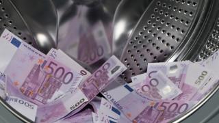 Από «κόσκινο» θα περάσει η FATF την Ελλάδα για το ξέπλυμα χρήματος