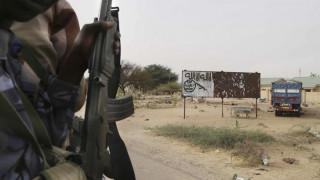 Νιγηρία: Τουλάχιστον 48 στρατιωτικοί σκοτώθηκαν σε επίθεση από βραχίονα της Μπόκο Χαράμ