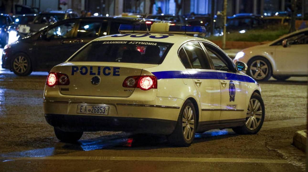 Αιγύπτιος και Αλγερινός οι δολοφόνοι του 65χρονου στους Θρακομακεδόνες