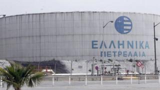 Περιπλέκεται η αποκρατικοποίηση των Ελληνικών Πετρελαίων