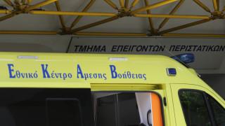 Πνίγηκε ανήλικο αγόρι στη Μυτιλήνη