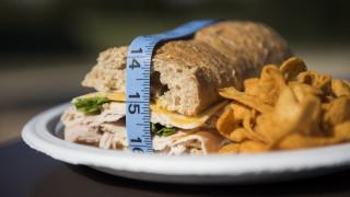 Σύστημα τεχνητής νοημοσύνης εντοπίζει την παχυσαρκία από το Διάστημα
