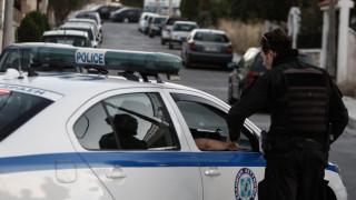 Για 30 ευρώ κι ένα κινητό σκότωσαν τον 65χρονο στους Θρακομακεδόνες