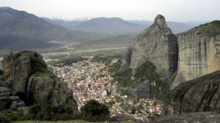 Αφιέρωμα του Guardian στα Τρίκαλα, την πρώτη έξυπνη πόλη της Ελλάδας