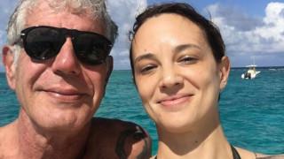 Άντονι Μπουρντέν: γιατί το CNN «κόβει» την Άζια Αρτζέντο από το Parts Unknown