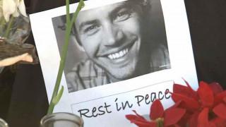 Πολ Γουόκερ: το μοιραίο SMS & άλλες αποκαλύψεις για τον τραγικό θάνατο του σε νέο ντοκιμαντέρ