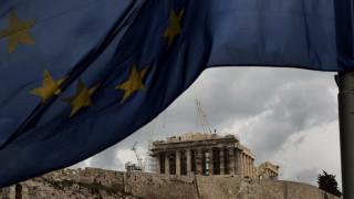 Αξιωματούχος Κομισιόν: Θα περιμένουμε να δούμε τι έχει να πει η Αθήνα για τις συντάξεις