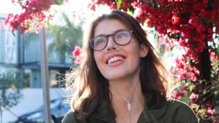 Πέθανε σε ηλικία 21 ετών η ακτιβίστρια Claire Wineland