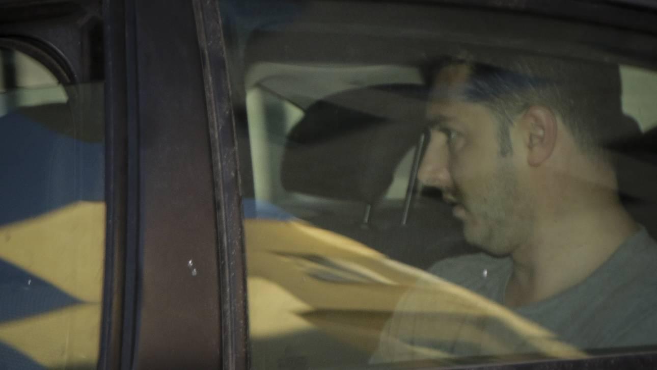 Ο ΙΣΑ ζητά τους φακέλους για την υπόθεση του Φλώρου