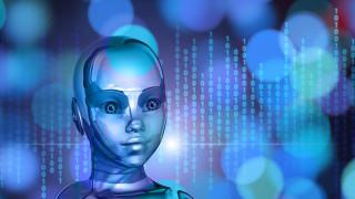 Ποιες χώρες είναι οι πρωτοπόρες δυνάμεις στην τεχνητή νοημοσύνη