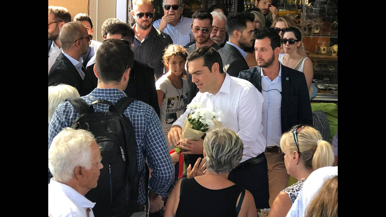 https://cdn.cnngreece.gr/media/news/2018/09/04/145441/photos/snapshot/40678773_1047908528697307_8032519906530426880_n.jpg