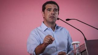 Πού θα κριθεί η δημοσκοπική ανάκαμψη του ΣΥΡΙΖΑ