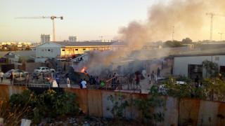 ΟΗΕ: Επετεύχθη εκεχειρία στην Τρίπολη της Λιβύης