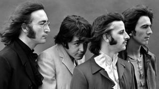 Τhe Beatles: τραγικός θάνατος για τον πιο φανατικό οπαδό των Σκαθαριών στη Ρωσία