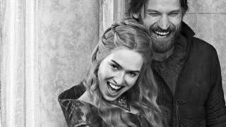 Game of Thrones: ο Τζέιμι Λάνιστερ είναι έκπληκτος που δεν είναι νεκρός & η Σέρσεϊ δακρύζει