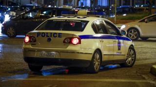 Επιχείρηση μαμούθ της ΕΛ.ΑΣ. με πάνω από 1.000 αστυνομικούς