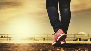 Οι χώρες με τα μεγαλύτερα ποσοστά ανεπαρκούς σωματικής άσκησης – Ποια θέση έχει η Ελλάδα
