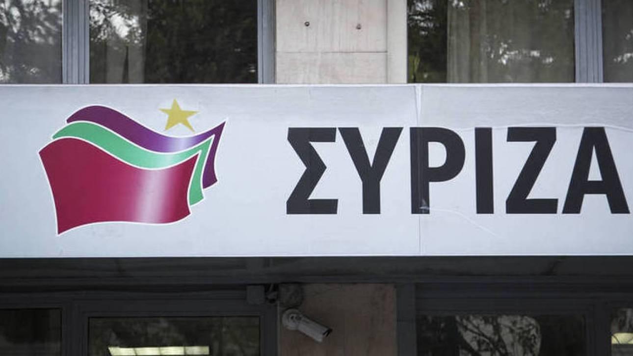 ΣΥΡΙΖΑ για τηλεοπτικές άδειες: Σήμερα τελειώνει οριστικά ένα άνομο καθεστώς