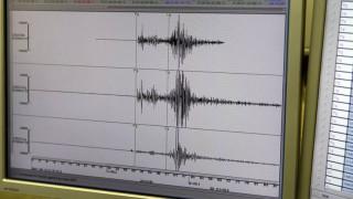 Σεισμός 7 Ρίχτερ στην Ιαπωνία
