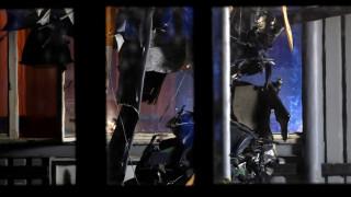 Συνετρίβη ελικόπτερο στην Τσεχία – Τέσσερις νεκροί