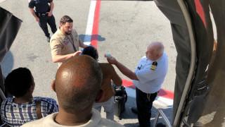 Τουλάχιστον 19 οι επιβάτες που ασθένησαν στην πτήση της Emirates