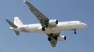 Γαλλία: Ήρθη ο συναγερμός για χολέρα σε αεροπλάνο