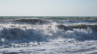 Κρήτη: Πνίγηκε 19χρονος σε παραλία στον Άγιο Νικόλαο
