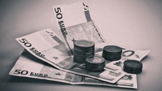 Δεσμεύσεις 145 εκατ. ευρώ για φοροδιαφυγή από την Αρχή για το Ξέπλυμα