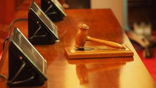 59χρονη κατηγορείται για αποπλάνηση 14χρονου στην Ίμπιζα - Με βίασε, δηλώνει η ίδια