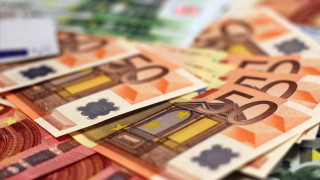 Σήμερα η καταβολή έκτακτης οικονομικής ενίσχυσης σε πυρόπληκτους συνταξιούχους