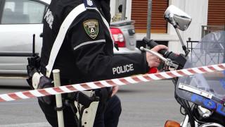 ΔΕΘ 2018: Κυκλοφοριακές ρυθμίσεις στο κέντρο της Θεσσαλονίκης από σήμερα
