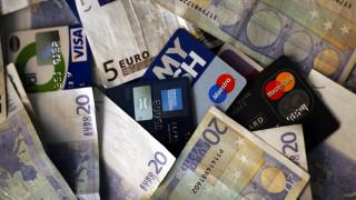 Ρόδος: Έκλεβαν πιστωτικές κάρτες από μεθυσμένους πελάτες και πραγματοποιούσαν συναλλαγές