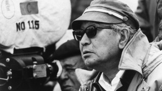 Είκοσι χρόνια χωρίς τον Ακίρα Κουροσάβα