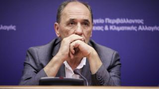 Σταθάκης: Η ΔΕΗ έχει στρατηγική ανοίγματος στα Βαλκάνια