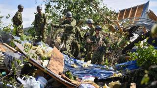 Σεισμός Ιαπωνία: Μάχη με τον χρόνο για τη διάσωση επιζώντων κάτω από τα συντρίμμια